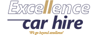 Excellence Car Hire